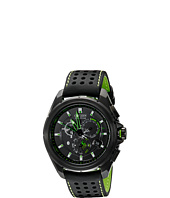 Citizen Watches - AT7035-01E