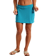 Prana - Sugar Mini Skirt