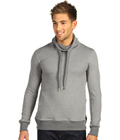 Marc Ecko Cut & Sew - Funnel Neck Thermal