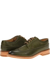 Frye - James Wingtip