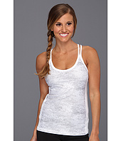 Brooks - Glycerin Printed Support Tank II