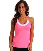 Brooks - Epiphany Support Tank II