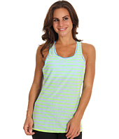 Brooks - D'lite Reversible Racerback Top