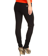 MICHAEL Michael Kors - Structured Knit 5 Pocket Pant
