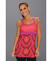 Prana - Kaley Tunic Top