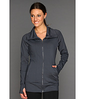 Brooks - Glycerin Jacket II