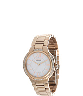 Citizen Watches - EM0093-59A