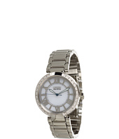 Citizen Watches - EM0100-55A