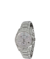 Citizen Watches - FB1158-55D