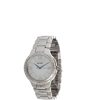 Citizen Watches - EM0090-57A