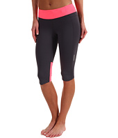 Brooks - Essential Capri