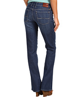 Lucky Brand - Sweet N' Low in Medium Summit