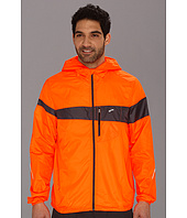 Brooks - Nightlife L.S.D. Lite Jacket III