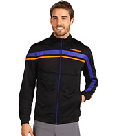 Brooks - Tienken II Jacket