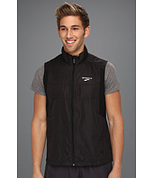 Brooks - Essential Run Vest II