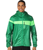 Brooks - LSD Lite Jacket III