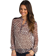Joe's Jeans - Joe's Wild Collection Milly Top w/ Sequins