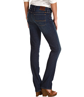 Lucky Brand - Charlie Straight in Jane