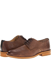 Frye - Willard Oxford