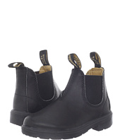 Blundstone - BL531 (Toddler/Youth)