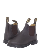 Blundstone - BL530 (Toddler/Little Kid/Big Kid)