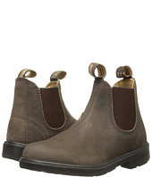 Blundstone - BL565 (Toddler/Youth)