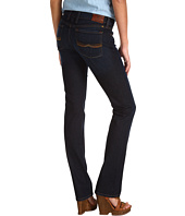 Lucky Brand - Charlie Straight in Dark Laurent