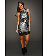 Kensie - Sequin Sheath Dress