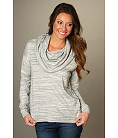 Kensie - Cowl Neck Sweater