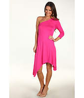 Kensie - One Shoulder Dress