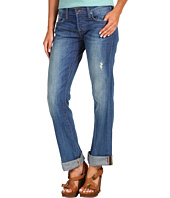Lucky Brand - Sienna Tomboy in River
