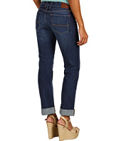 Lucky Brand - Sienna Tomboy in Medium Westborne