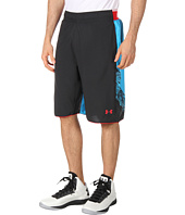 Under Armour - NFL® Combine Authentic Short