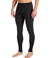 Under Armour - Draft Compression Legging