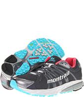 Montrail - FluidBalance™