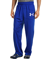 Under Armour - UA Deuces Warm-Up Pant