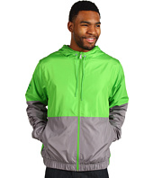 Under Armour - UA Acoustic Windbreaker