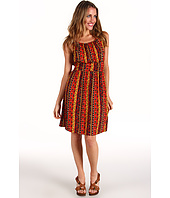 Lucky Brand - Summer Nights Jordana Dress