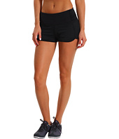 Under Armour - UA Hot Class Shorty