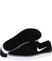Nike SB - Satire
