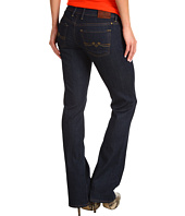 Lucky Brand - Sweet N' Low Jean in Dark Jefferson