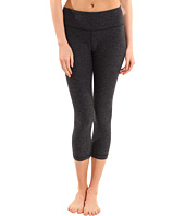 Under Armour - StudioLux® Tight Capri