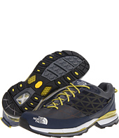 The North Face - Men's Havoc GTX XCR®