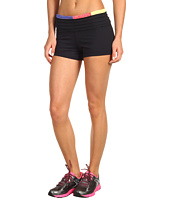 Under Armour - StudioLux™ Quattro Shorty