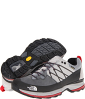 The North Face - Wreck GTX®