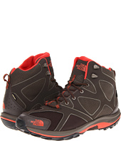 The North Face - Men's Hedgehog Guide Tall GTX