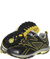 The North Face - Hedgehog Guide GTX®