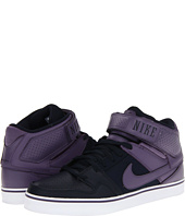 Nike Action - Mogan Mid 2 SE