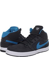 Nike Action - Mogan Mid 3