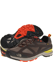 The North Face - Men's Blaze WP